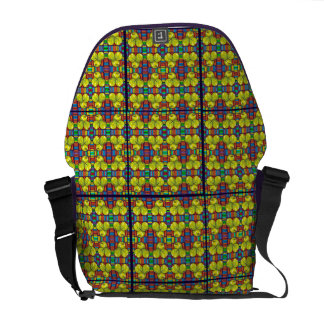 apple school bag