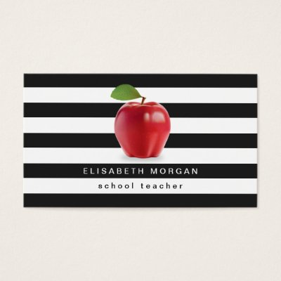 History teacher business cards images card design and card template history teacher business cards image collections card design and chalkboard texture history teacher business cards zazzle reheart Image collections