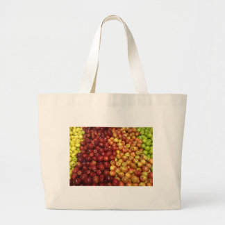 Apple stand bags