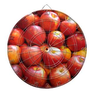 Apple Stand Dart Board