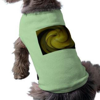 Apple Swirl Pet Clothing