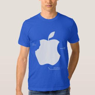 Apple T Shirt