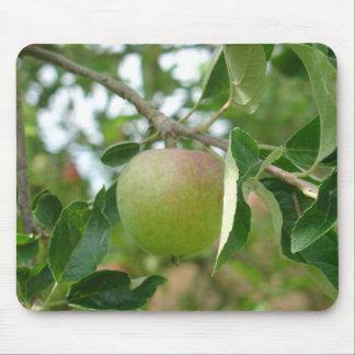 Apple Tapetes De Ratones