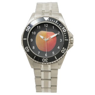 Apple Time Wrist Watches