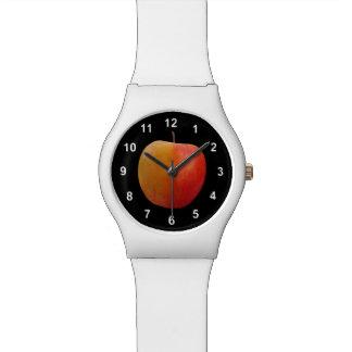 Apple Time Wristwatch