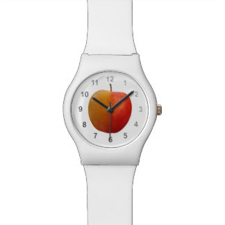 Apple Time Wristwatches
