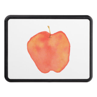 Apple Trailer Hitch Covers