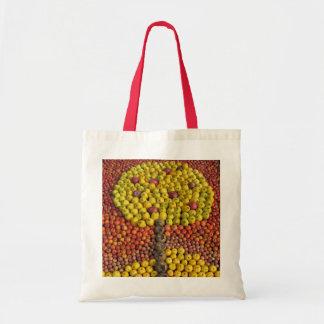 Apple Tree Bag