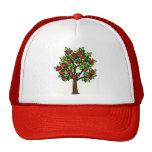 Apple Tree Cap
