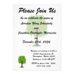 apple tree ecology design.png invites