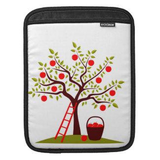 Apple Tree Sleeve For iPads