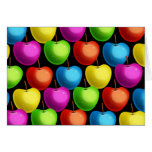 Apple Wallpaper Greeting Cards
