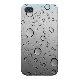 Apple Wallpaper - iPhone 4 Case