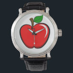 """Apple Watch<br><div class=""""desc"""">Be the first on your block to own the new and nutritious Apple Watch!</div>"""