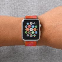 - Apple Watch Band, 38mm Apple Watch Band