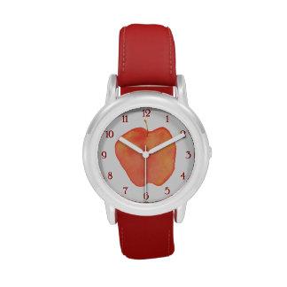 Apple Wristwatch