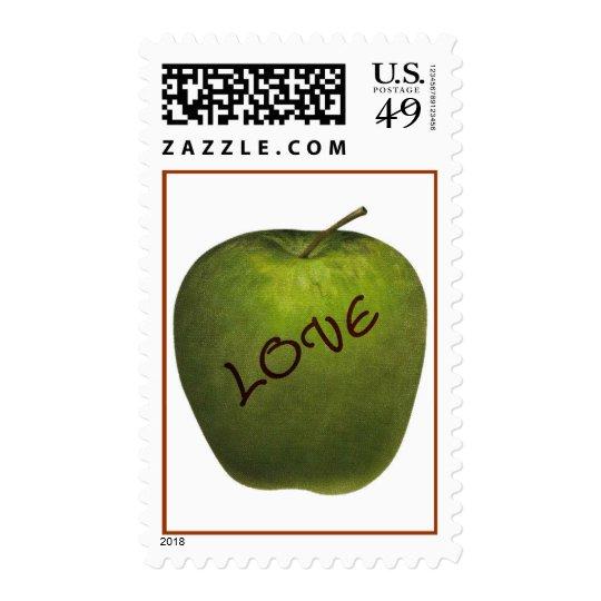 AppleAffair Postage