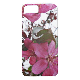 Appleblossom Phone Case