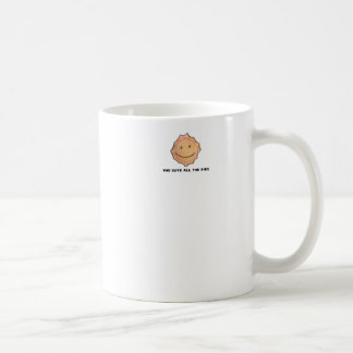 Applecat mug