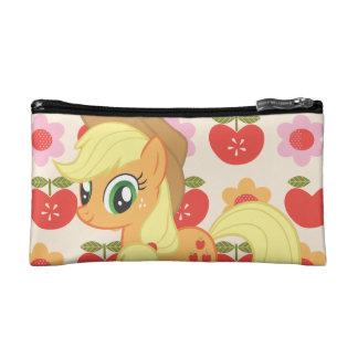 Applejack Makeup Bag