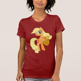 Applejack T-Shirt