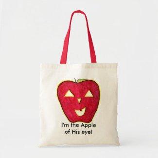 AppleOLantern Bag Basic bag