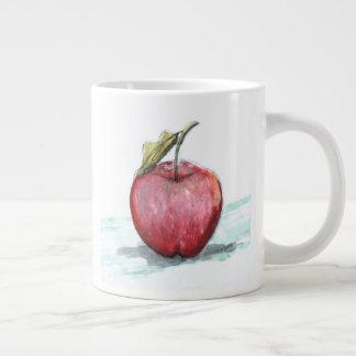 Apples Anyone Mug