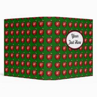Apples Binders