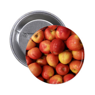 Apples Pins