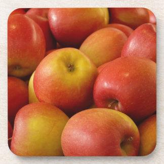 Apples Coaster