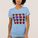 Apples for Diversity Tshirts and Products
