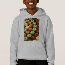 Apples Hoodie