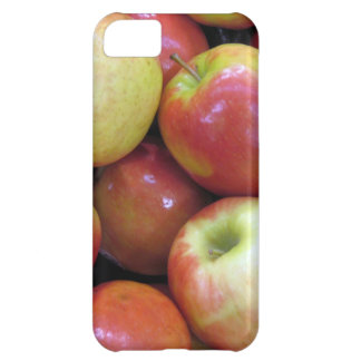 Apples iPhone 5C Case