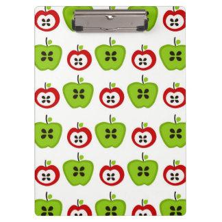 Apples.jpg rojo y verde