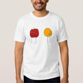 Apples&Oranges T Shirt