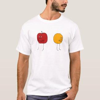 Apples&Oranges T-Shirt