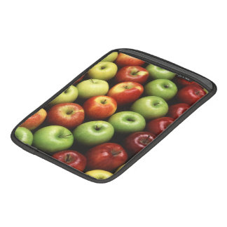 Apples Sleeve For iPads