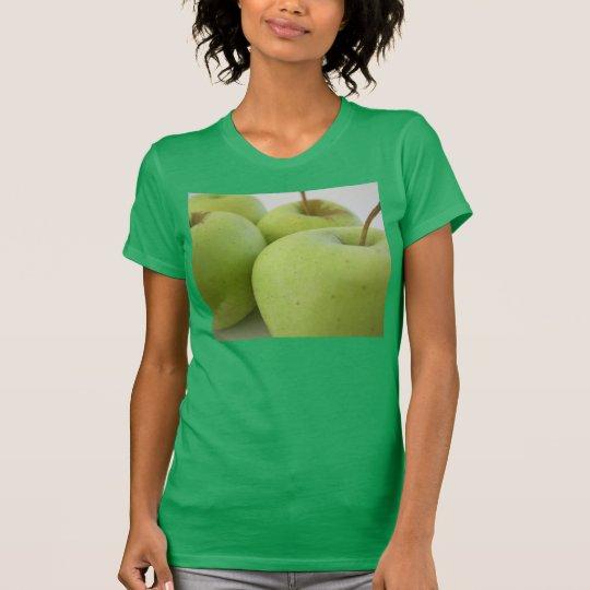 Apples T-Shirt