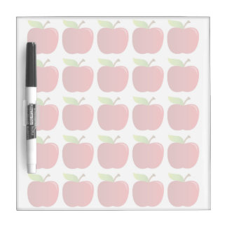 Apples to Apples Dry-Erase Board