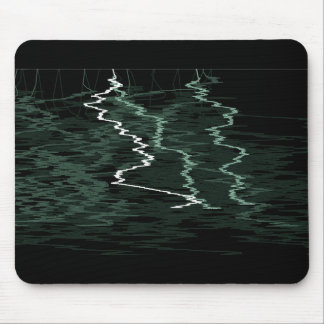Applet Image 3 Mouse Pad