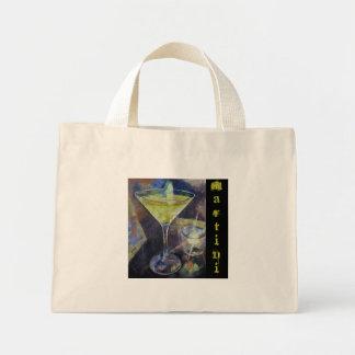 Appletini Bag