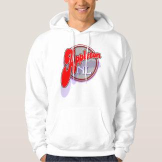Appleton NL swoop shirt