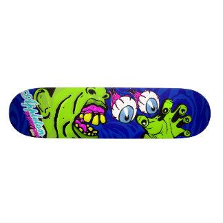 Appleton Zombie 2 Skate Board Decks