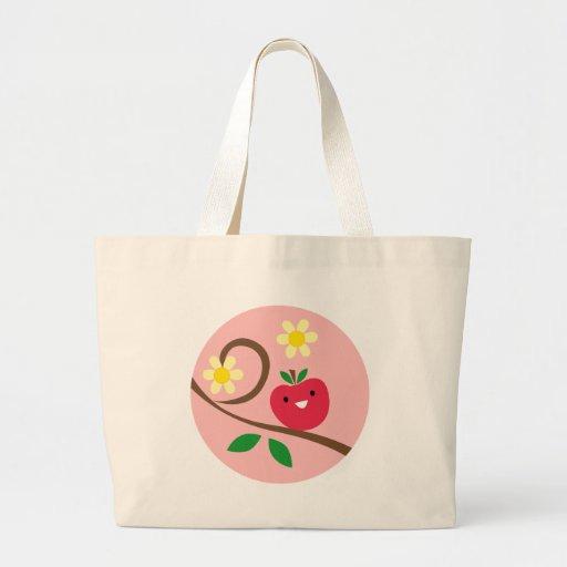 AppleTree Bolsa