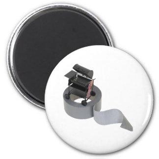 ApplianceRepair071809 Magnet
