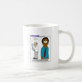 applicant process coffee mugs