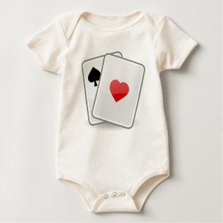Applications Games Baby Bodysuit