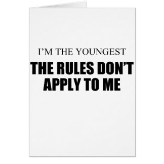 apply card