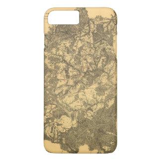 Appomattox Court House (1865) iPhone 8 Plus/7 Plus Case