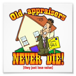 Appraisers Photo